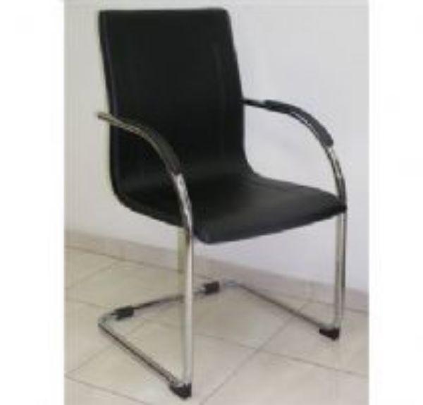 כסא אורח רן