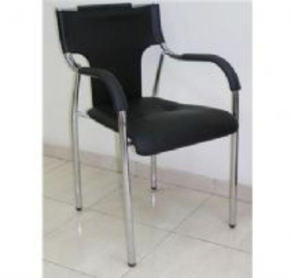 כסא אורח נעמה