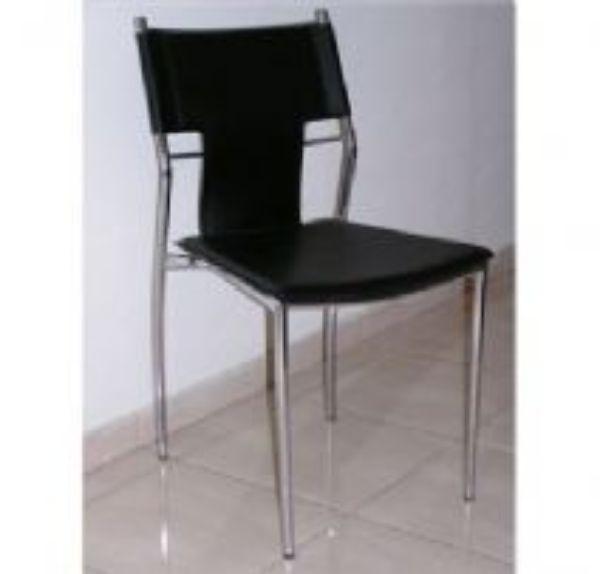 כסא אורח נעם