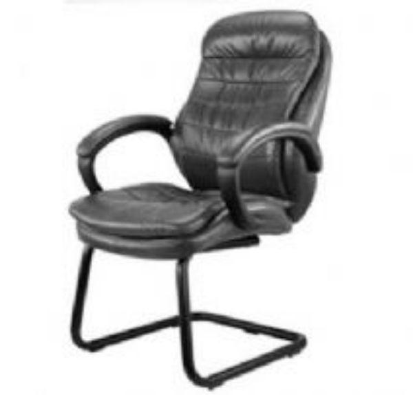 כסא אורח מגה