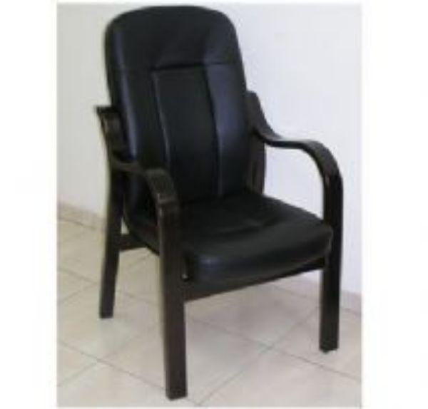 כסא אורח רותם