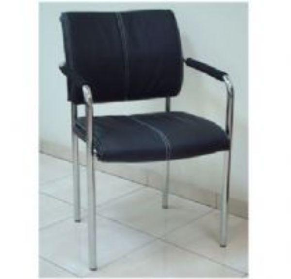 כסא אורח עדן