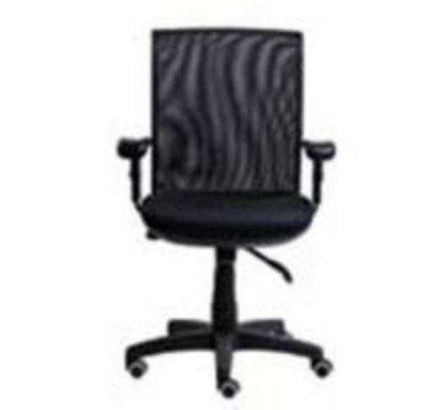 כסא מזכירה פרלמנט