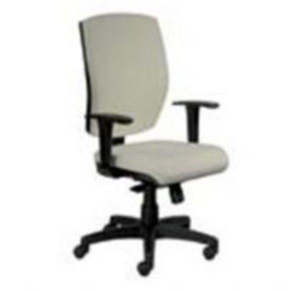 כסא מזכירה קוואדרו