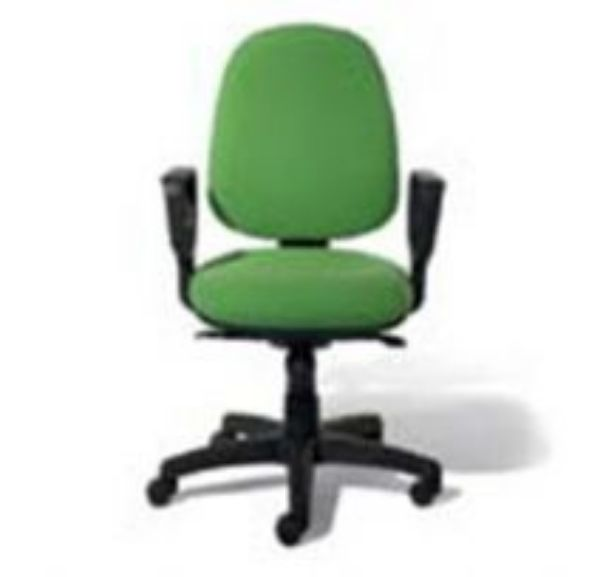 כסא מזכירה נובו