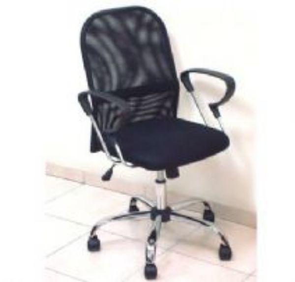 כסא מזכירה שירן