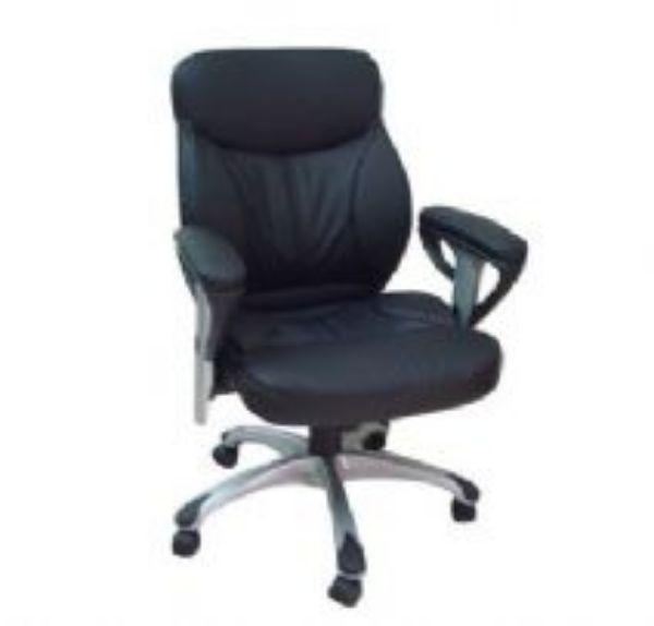 כסא מזכירה רוני