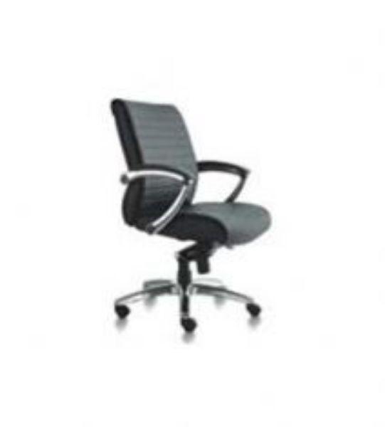 כסא מנהלים דיפלומט בינוני