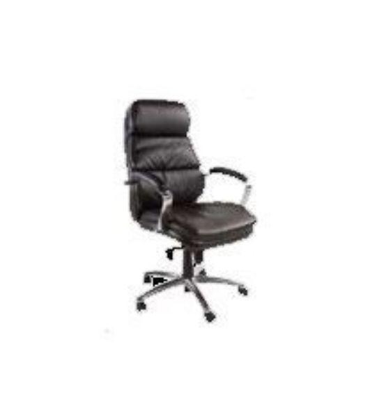 כסא מנהלים מלגה