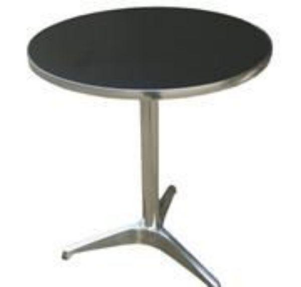 שולחן קפיטריה 303-397