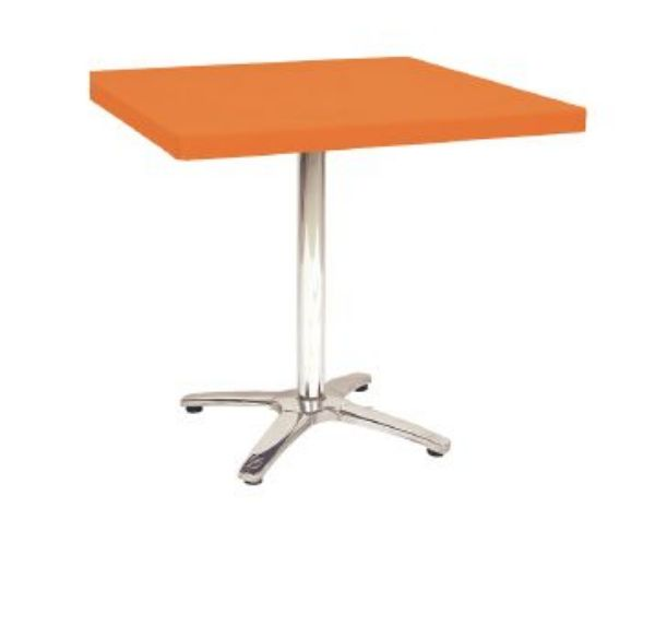 שולחן קפיטריה 20-391