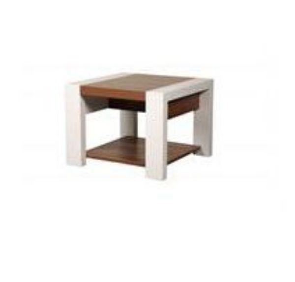 שולחן המתנה NGH-211-413