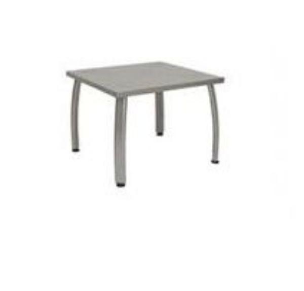 שולחן המתנה NGH-210-412
