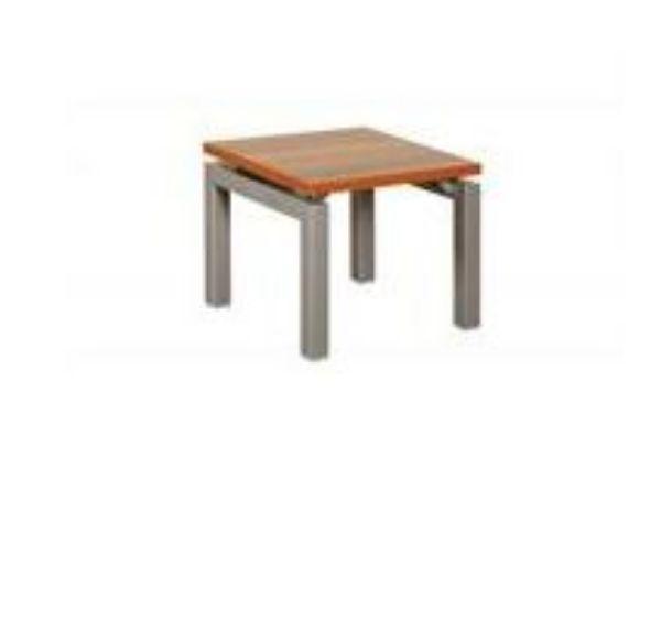 שולחן המתנה NGH-203-405