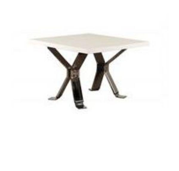 שולחן המתנה NGH-202-404
