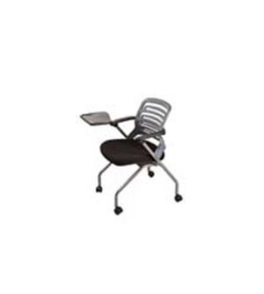 כסא המתנה ג'וי-775