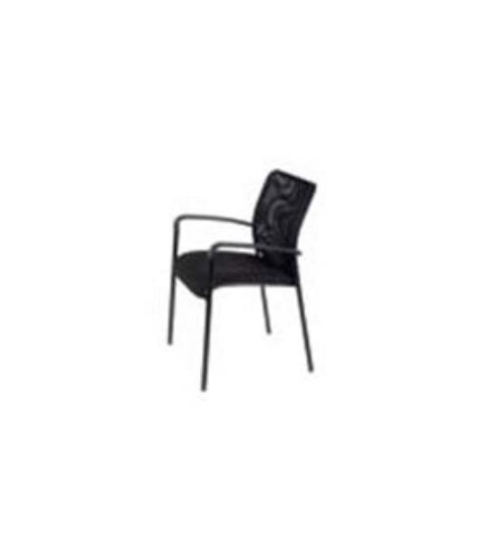 כסא המתנה פוקוס ידיות-773