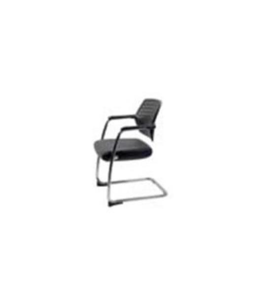 כסא המתנה טקטון אורח-771