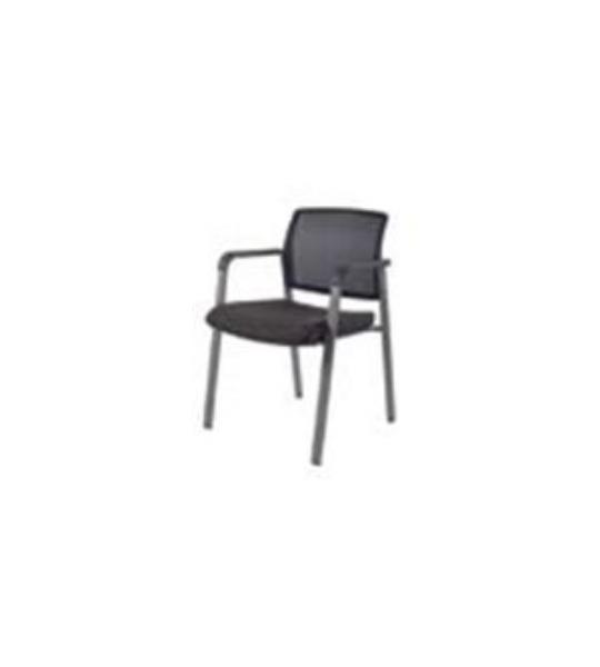 כסא המתנה מירי-770