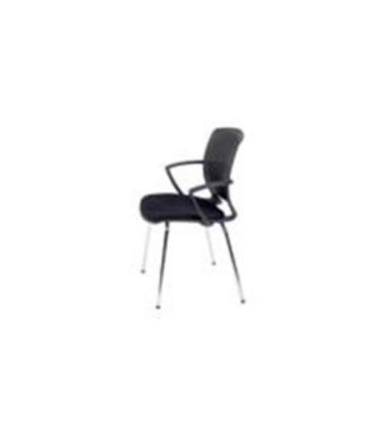 כסא המתנה רלקס-769