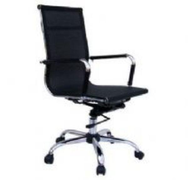 כסא מנהלים מורן גבוה