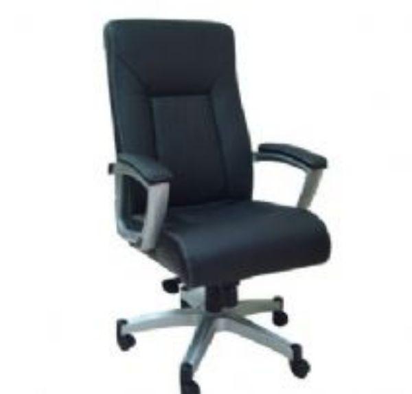 כסא מנהלים דנה