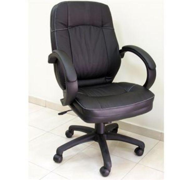 כסא מנהלים גיא