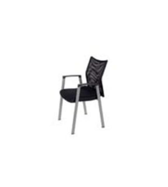 כסא המתנה סוזנה-768