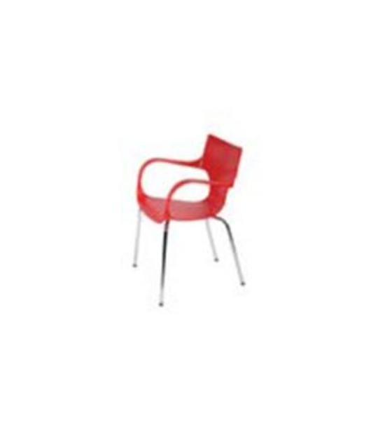 כסא המתנה ג'ים ידיות-764