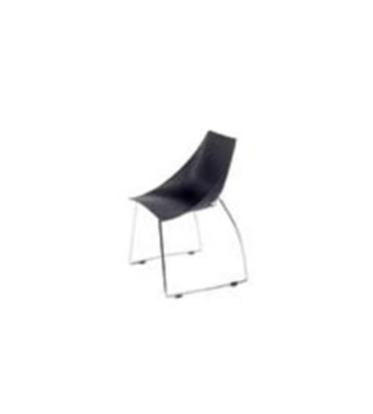 כסא המתנה פרונטו-760
