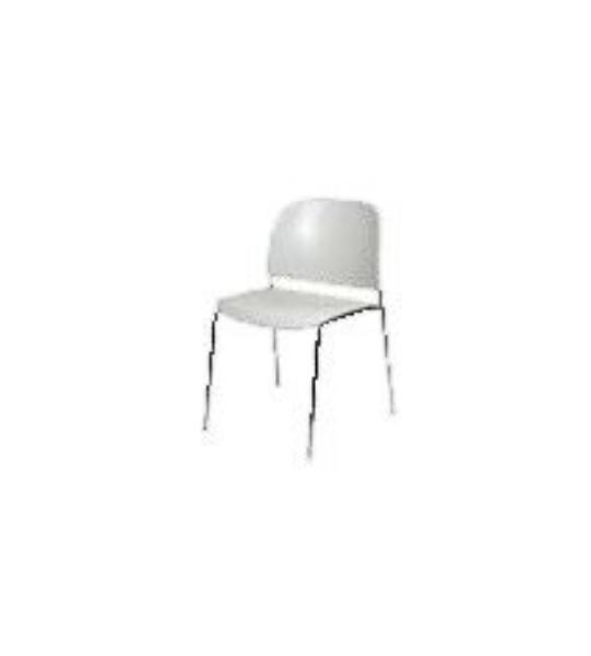 כסא המתנה אמבה-758