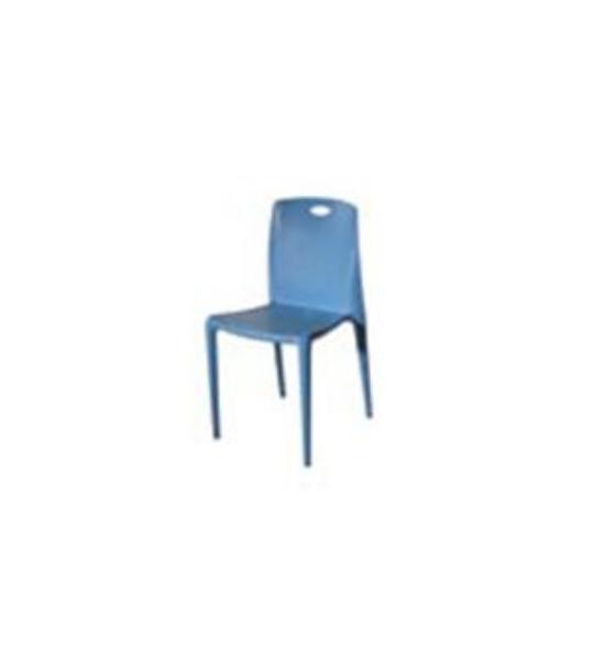 כסא המתנה קופי-757