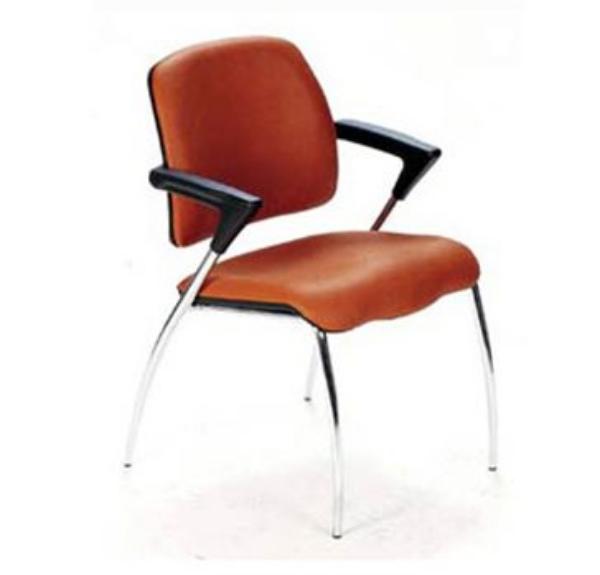 כסא המתנה דיוה-453