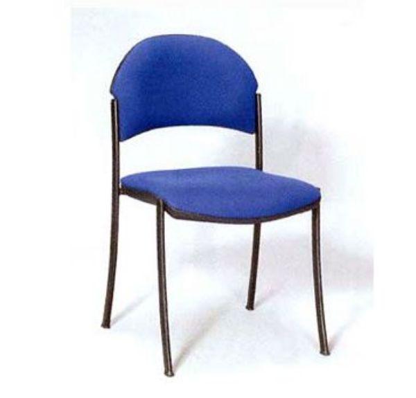 כסא המתנה וולה-452