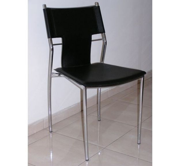 כסא המתנה נעם-139