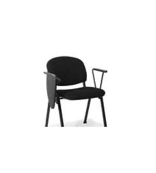 כסא סטודנט טוסקה-781