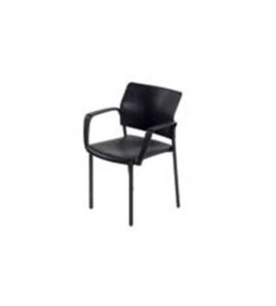 כסא רב תכליתי טורנדו פלסטי-778