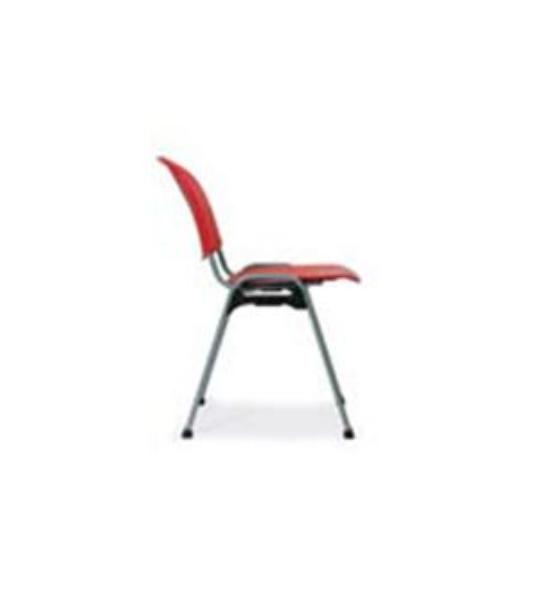 כסא רב תכליתי טוסקה פלסטי-776