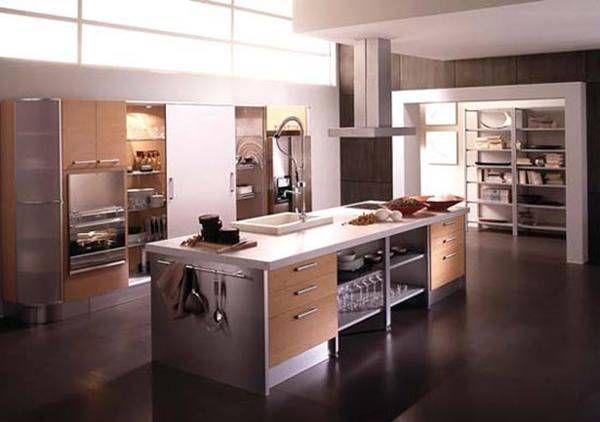 מטבח דגם 455-570