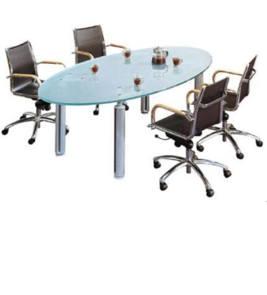 שולחן ישיבות 507-469