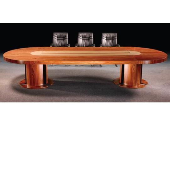 שולחן ישיבות מפואר 2983-468