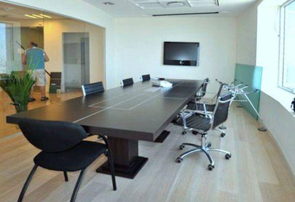 שולחן ישיבות BGT-15-467