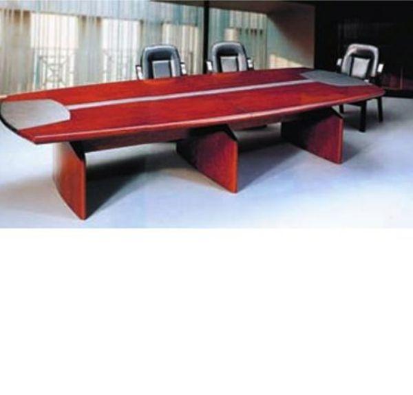 שולחן ישיבות 4815
