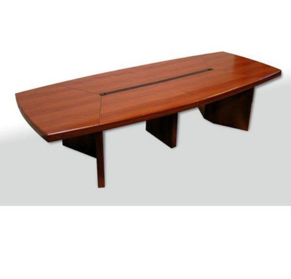 שולחן ישיבות 3213