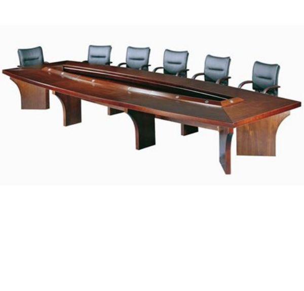 שולחן ישיבות 312