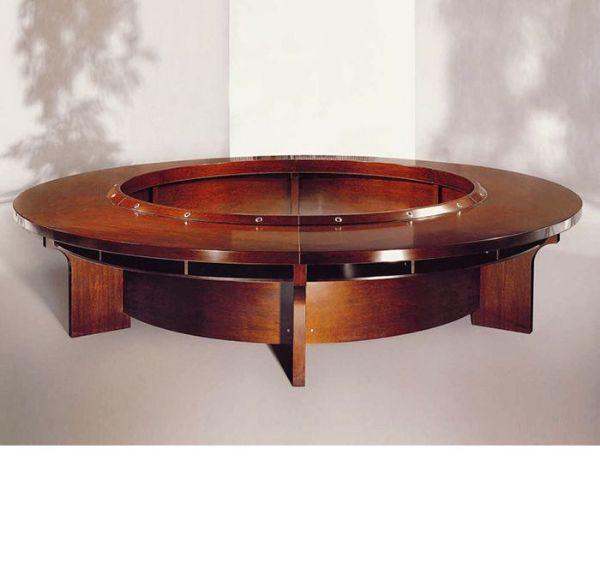 שולחן ישיבות 313