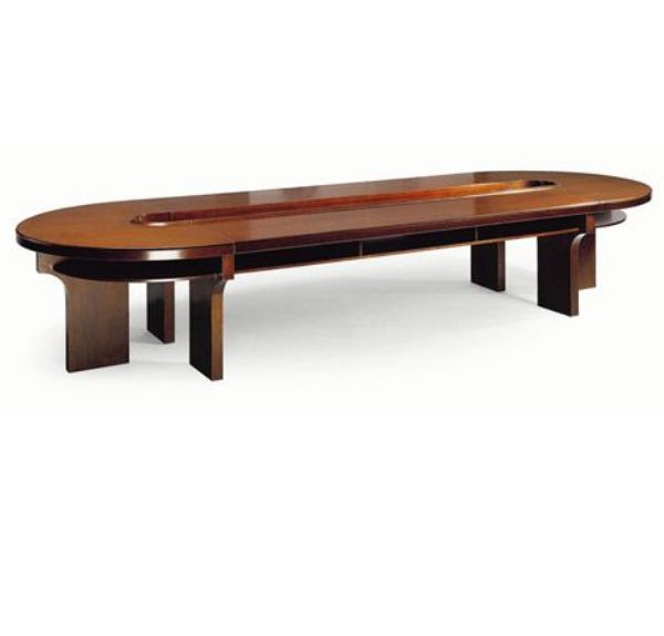 שולחן ישיבות 311