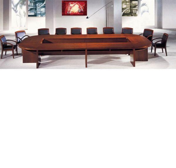 שולחן ישיבות 310
