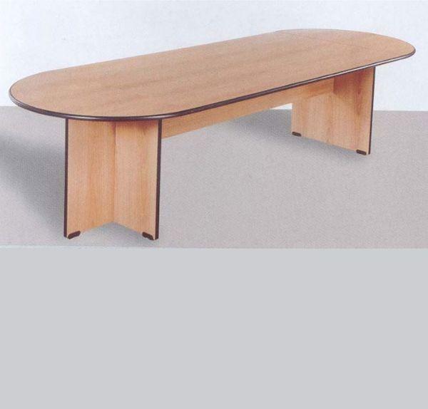 שולחן ישיבות 300