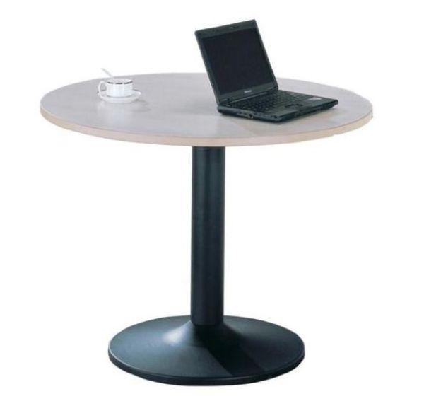 שולחן ישיבות BGT-E37
